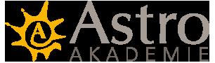 Astroakademie Wien Logo