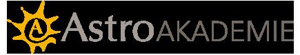 Astroakademie Wien Mobile Retina Logo