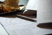 Gute-Gruende-um-Astrologie-zu-lernen
